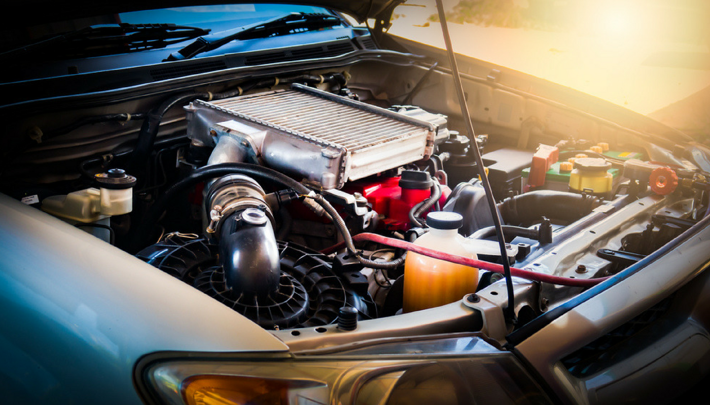 Car Cooling System >> The Importance Of Cooling Systems Checks Mike Duman