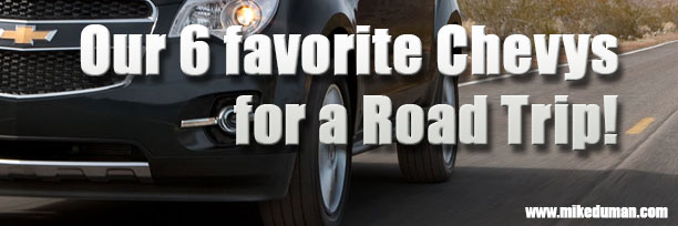 chevy-road-trip