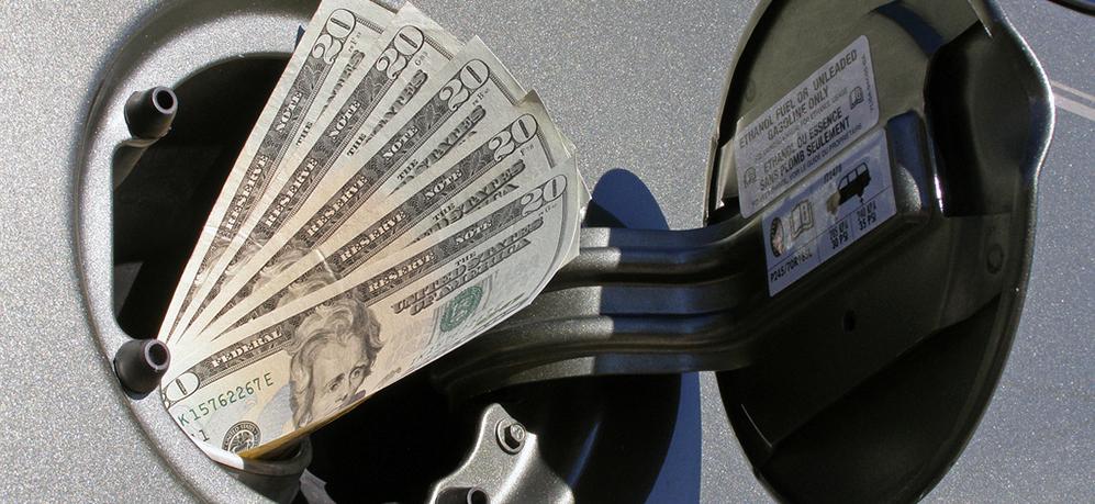 get-better-gas-mileage