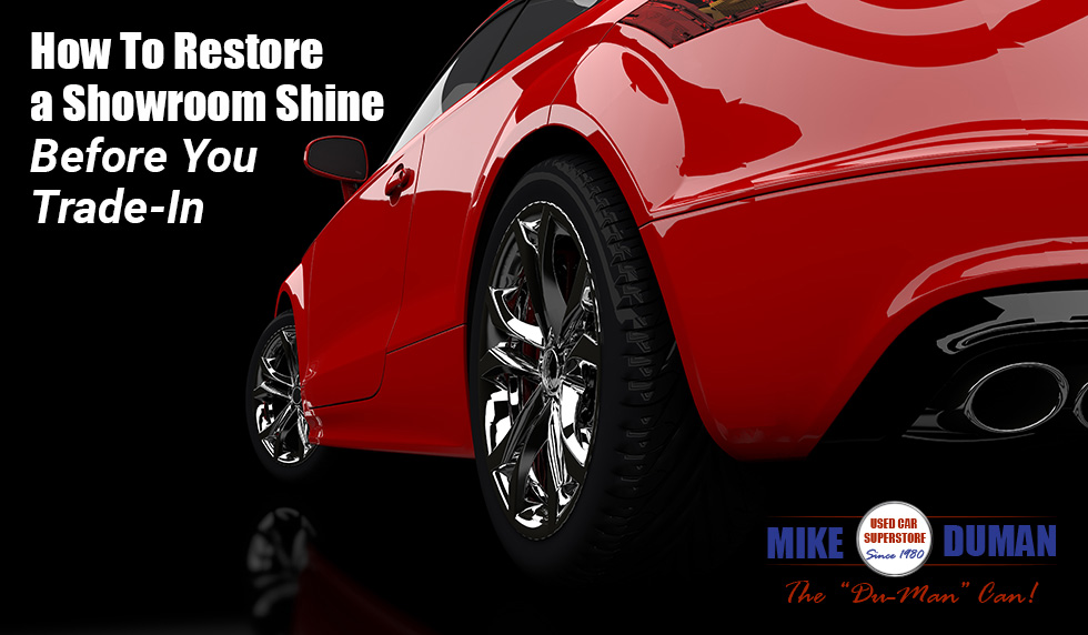 restore-car-shine