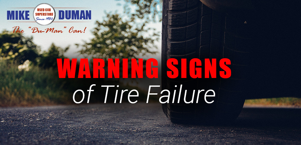 tire-failure-warning