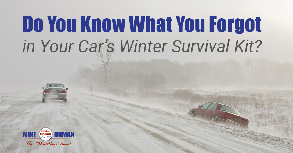 car-winter-survival-kit